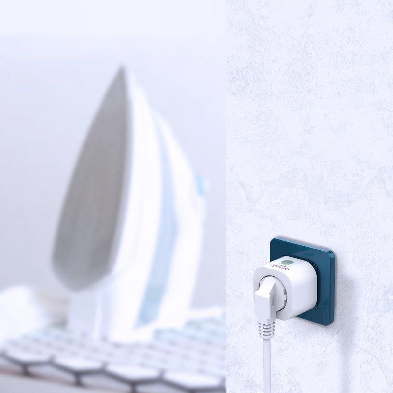 Power Link Wi-Fi